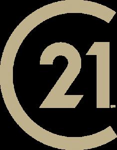 C21 Canada logo